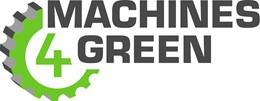 Machines4Green